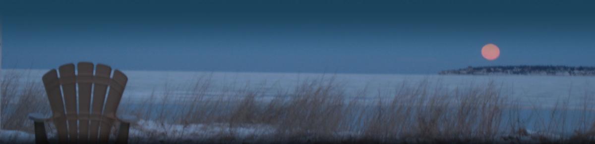 cottages for rent, cottages new brunswick, cottages shediac, cottages in new brunswick, vacation homes, waterfront rental, cottage rentals, cottages in canada, airbnb, canadastays, cottagesincanada, chalets a louer, chalet bord de leau, chalet nouveau brunswick, chalet shediac, chalet canada,