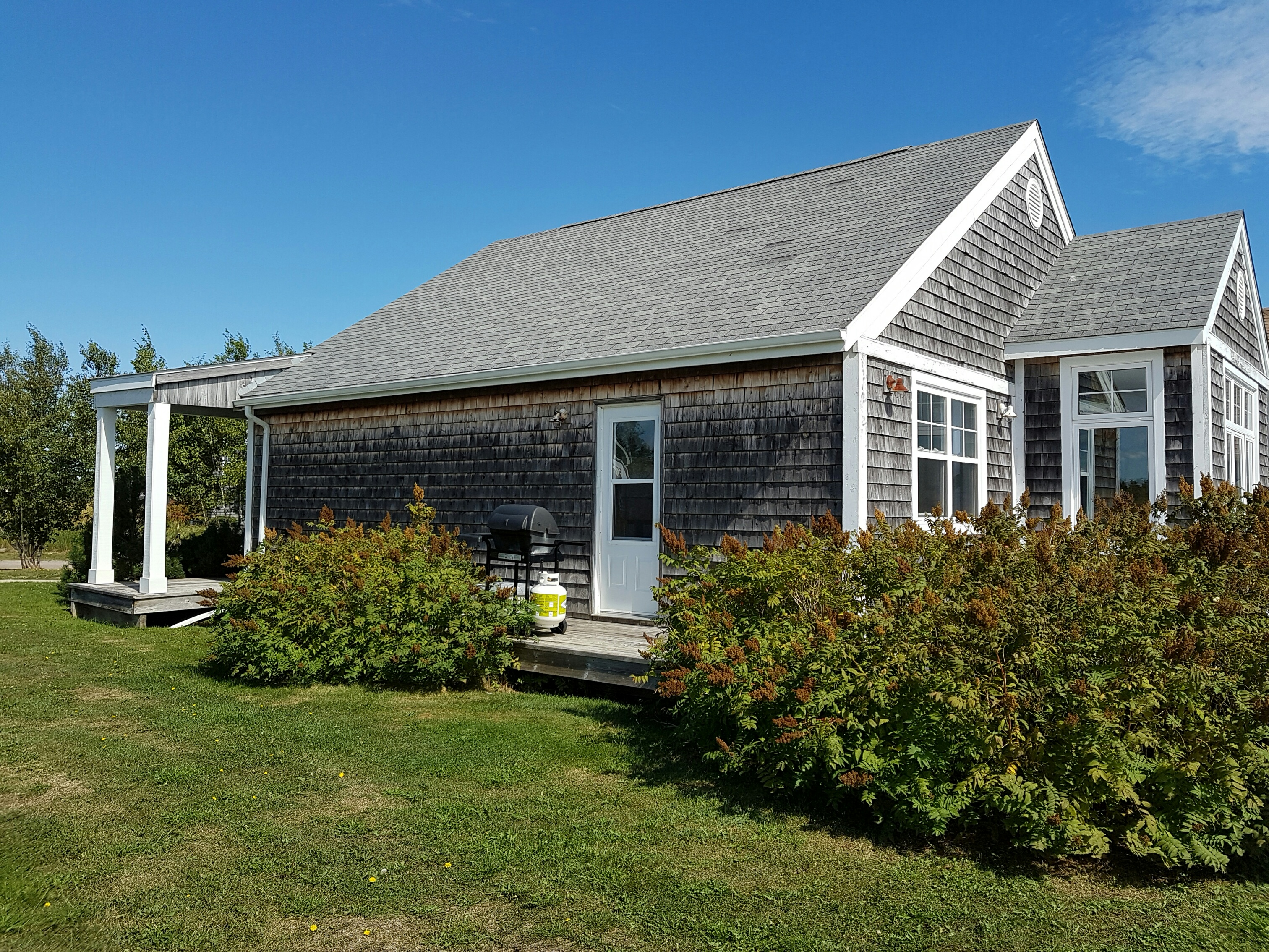 Cottage For Rent Vacation House 58 Greater Shediac