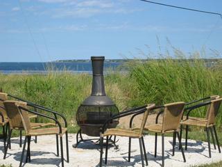 Beach house for rent, cottages for rent, shediac, nb, vacation homes, Rental 57, chalet a louer nouveau brunswick shediac