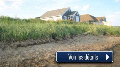 Ville de Shediac, Chalet Bord de Leau, Vacances Nouveau Brunswick, Chalet a louer nouveau Brunswick Shediac